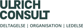 ULRICH CONSULT Logo